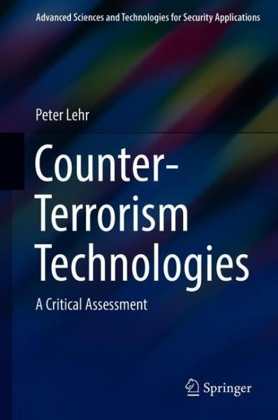 Counter-Terrorism Technologies