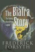 Biafra Story - Isbn Previously 9781844155095