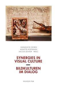 Synergies in Visual Culture / Bildkulturen im Dialog