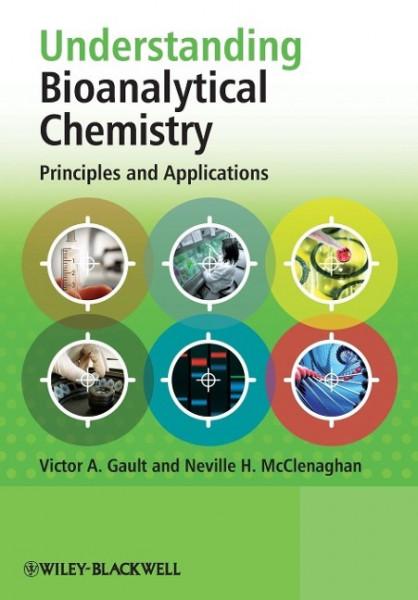 Understanding Bioanalytical Chemistry