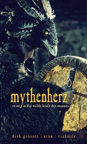 Mythenherz