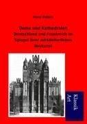 Dome und Kathedralen