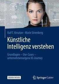 Künstliche Intelligenz verstehen