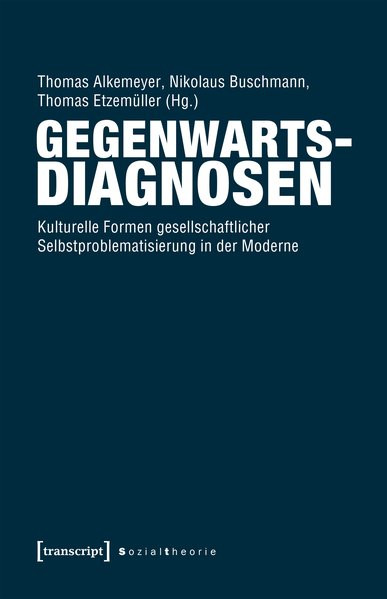 Gegenwartsdiagnosen