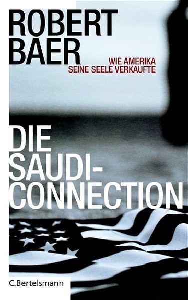 Die Saudi-Connection