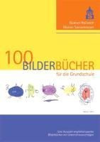 100 Bilderbücher für die Grundschule
