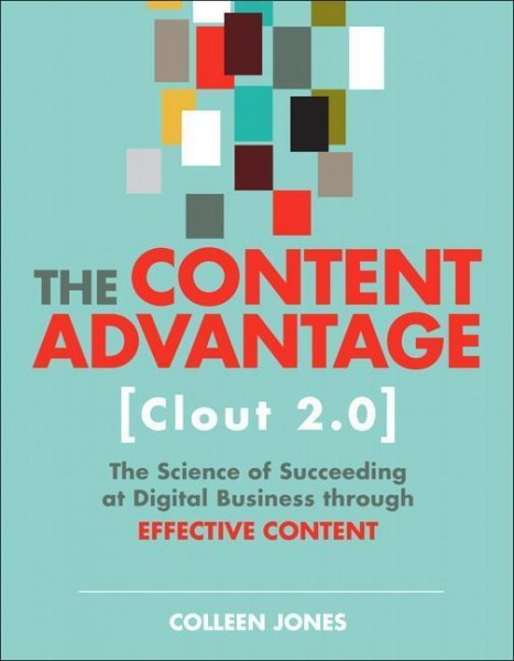 Clout 2.0 - The Art and Science of Influential Web Content