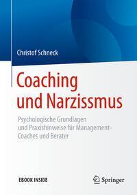 Coaching und Narzissmus