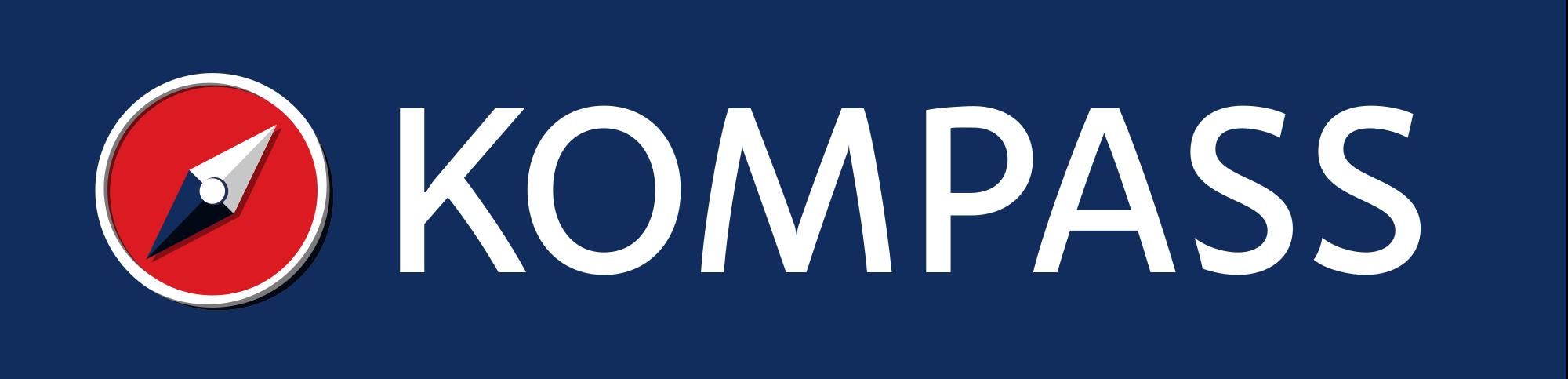 Kompass Karten GmbH