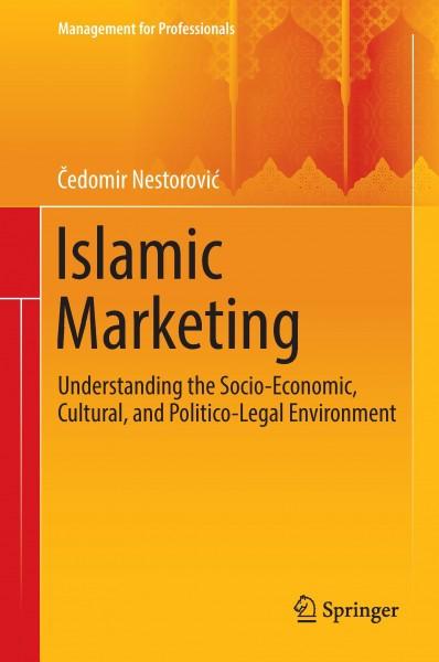 Islamic Marketing