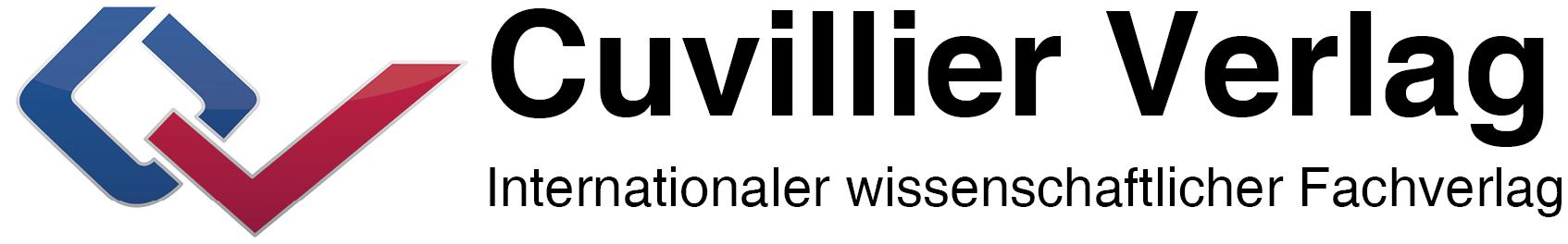 Cuvillier Verlag
