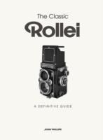 The Classic Rollei