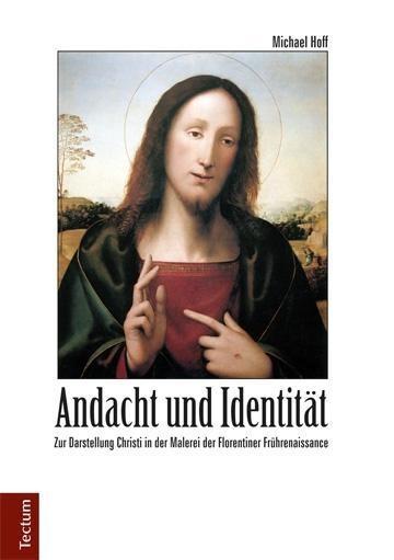 Andacht und Identität
