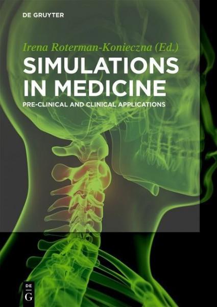 Simulations in Medicine