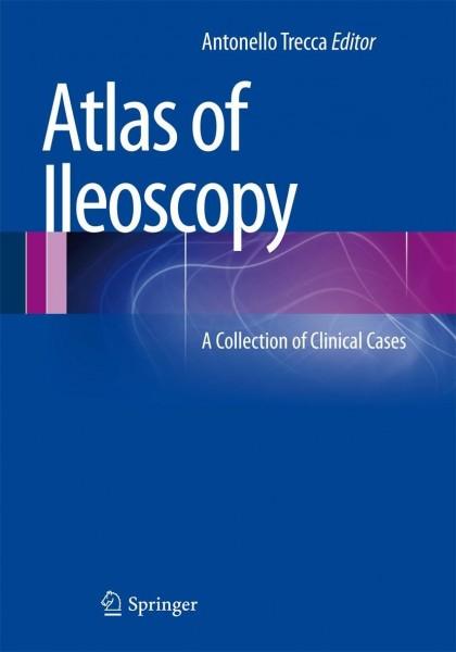 Atlas of Ileoscopy