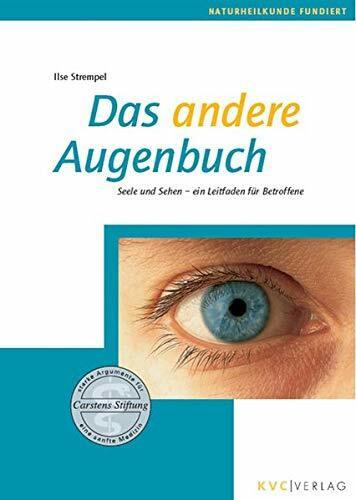 Das andere Augenbuch