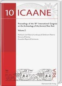 ICAANE Wien Proceedings 2016, Vol. 2