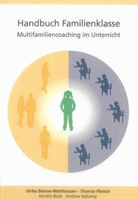 Handbuch Familienklasse