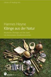 Klänge aus der Natur