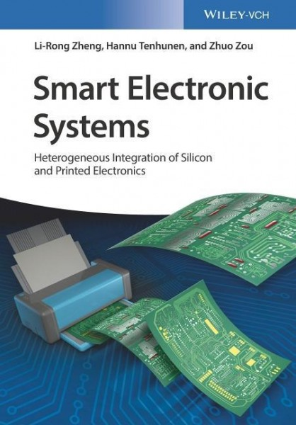 Smart Electronic Systems