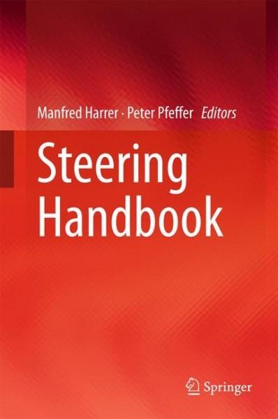Steering Handbook