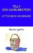 Tilly von Schrubbstein