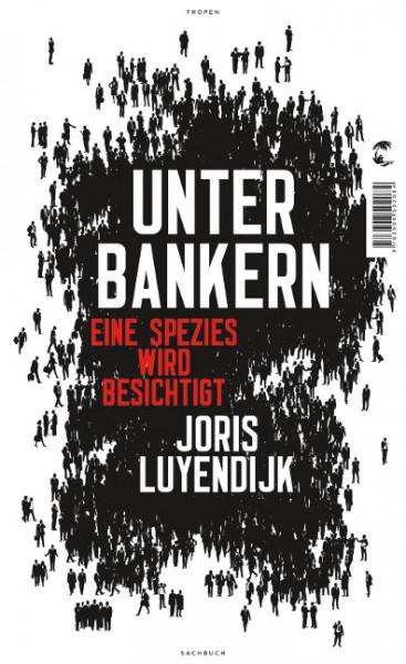 Unter Bankern