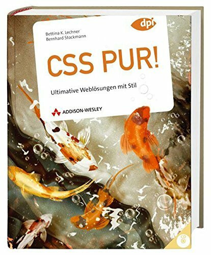 CSS pur!