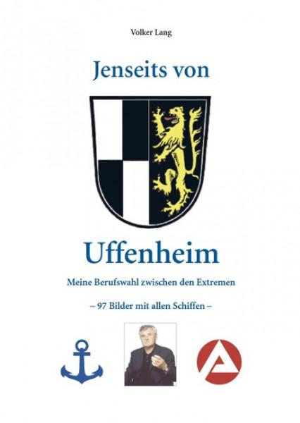 Jenseits von Uffenheim