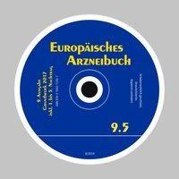 Europäisches Arzneibuch Digital, 9. Ausgabe, 5. Nachtrag