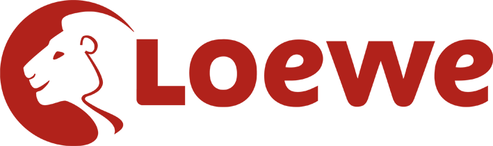 Loewe Verlag GmbH