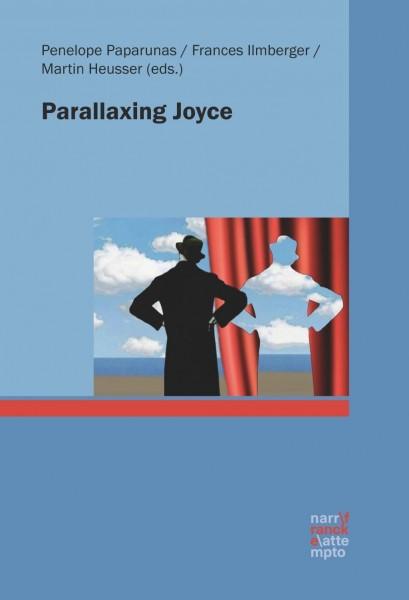 Parallaxing Joyce
