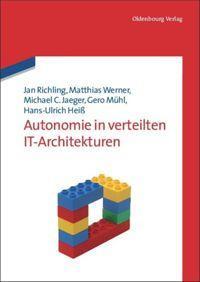Autonomie in verteilten IT-Architekturen