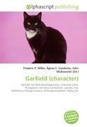 Garfield (character)