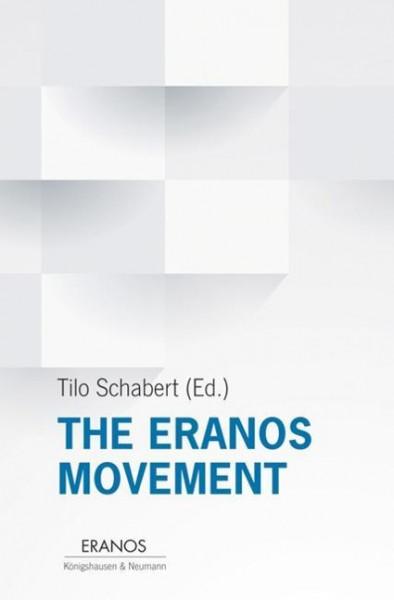 The Eranos Movement