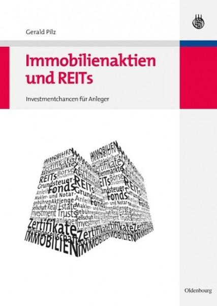 Immobilienaktien und REITs