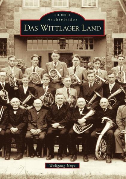 Das Wittlager Land