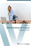 Online-Dating für Frauen