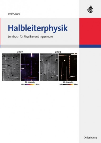 Halbleiterphysik