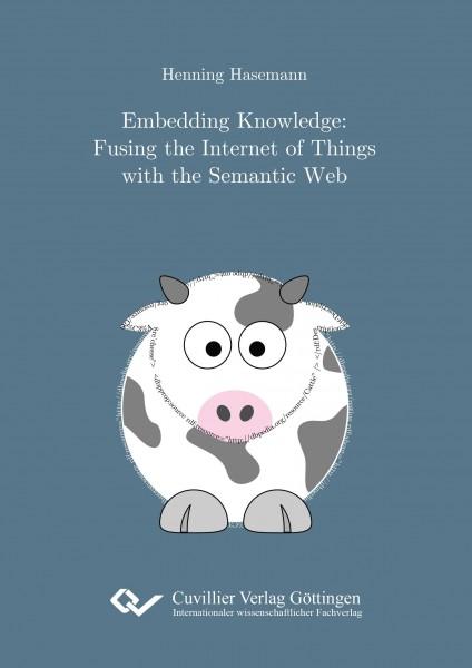 Embedding Knowledge
