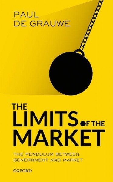The Limits of the Market