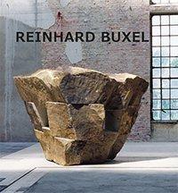 Reinhard Buxel