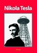 Nikola Tesla. DVD