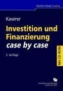 Investition und Finanzierung case by case