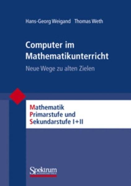 Computer im Mathematikunterricht