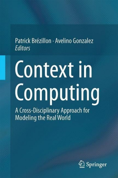 Context in Computing