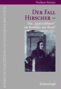 Der Fall Hirscher