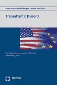 Transatlantic Discord