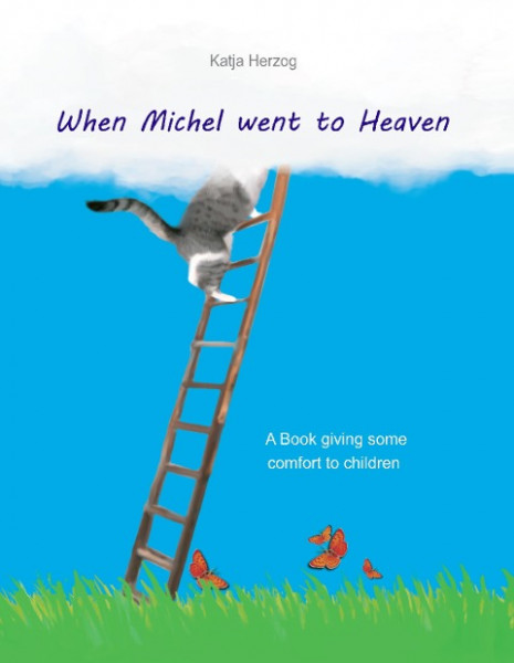 When Michel went to Heaven