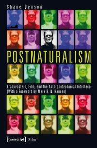Postnaturalism